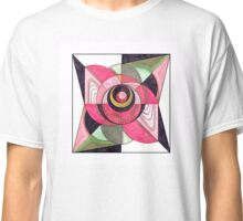 Blossoming Potential Classic T-Shirt