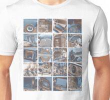 Mini london2 Unisex T-Shirt