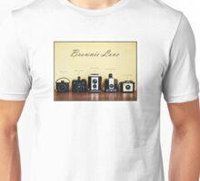 Brownie Love Unisex T-Shirt