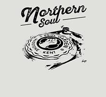 Soul Garden - Northern Soul Deck Unisex T-Shirt