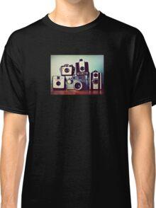 Pretty Things Classic T-Shirt