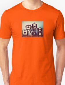 Pretty Things Unisex T-Shirt