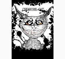 The Cheshire Cat: Madness Returns Unisex T-Shirt