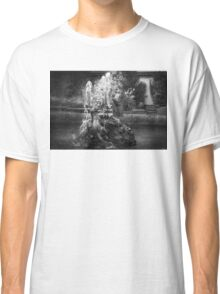 Chester Zoological Gardens Classic T-Shirt