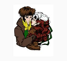 Rogue And Gambit Unisex T-Shirt