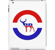 Baratheon 2016 Campaign iPad Case/Skin