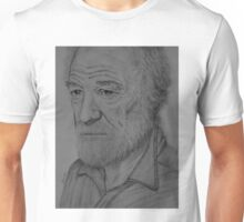 Richard Harris Unisex T-Shirt