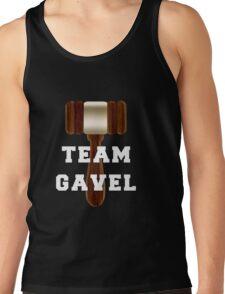 Team Gavel T-Shirt