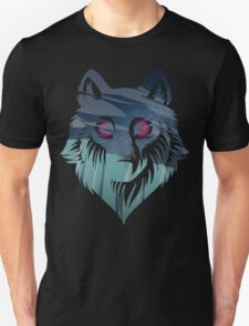 Ghost - Game of Thrones Unisex T-Shirt