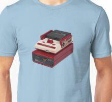 Famicom (NES) Unisex T-Shirt