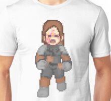 Sandor Clegane Unisex T-Shirt
