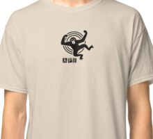 APE STYLE Classic T-Shirt