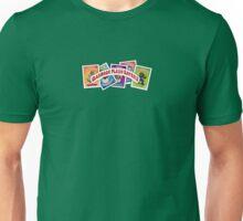 Garbage Pail Kids Unisex T-Shirt