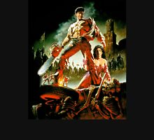 Army of Darkness, evil dead Unisex T-Shirt