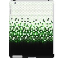 Tech Camouflage 2.0 iPad Case/Skin