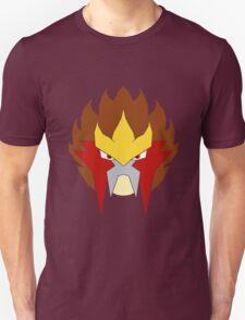 Entei Unisex T-Shirt