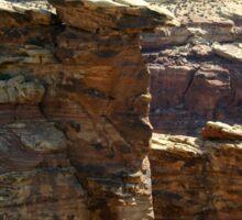 Canyonlands 71 Sticker