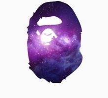 Bape Galaxy Unisex T-Shirt