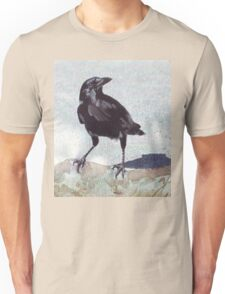 Keepers of the Sacred Law Unisex T-Shirt