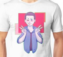 Peace Signs! Unisex T-Shirt