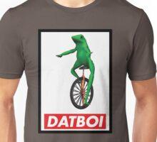 Obey Dat Boi Unisex T-Shirt