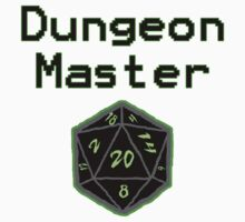 Neon Green Dungeon Master  One Piece - Short Sleeve
