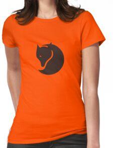Fjällräven Womens Fitted T-Shirt