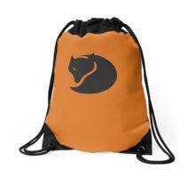 Fjällräven Drawstring Bag