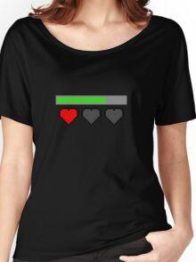 Dil Howlter Shirt Phan Women's Relaxed Fit T-Shirt