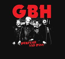 Charged GBH Classic T-Shirt