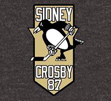 Sidney Crosby 87 Unisex T-Shirt