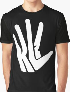 Kawhi Leonard Unofficial funny Graphic T-Shirt