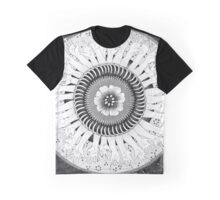 Constellations Graphic T-Shirt