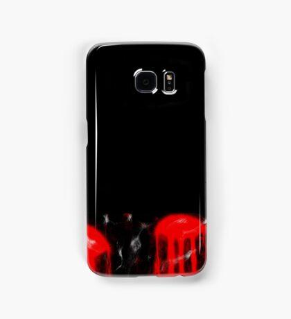 The Walkers Samsung Galaxy Case/Skin
