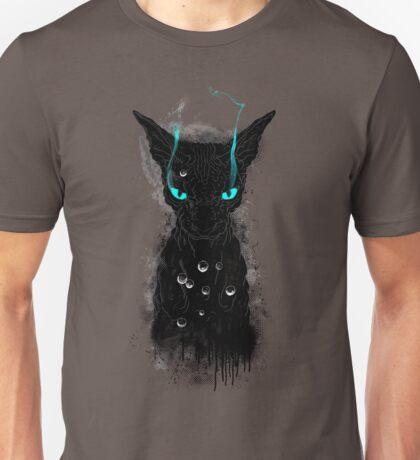 Hard to Kill Unisex T-Shirt