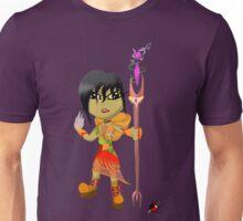 FM Unisex T-Shirt
