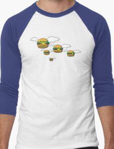 Bob's Dream Men's Baseball ¾ T-Shirt