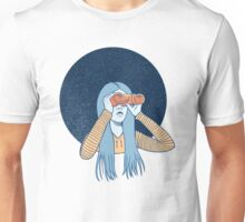 long and lost Unisex T-Shirt