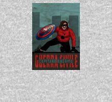 Capitano America - Guerra Civile  Unisex T-Shirt