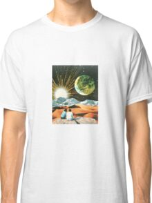 Another Earth Classic T-Shirt