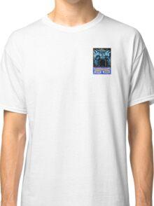 Obelisk The tormentor  Classic T-Shirt