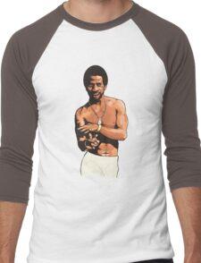 Greatest Hits Men's Baseball ¾ T-Shirt