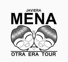 Chibi Javiera Mena OTRA ERA TOUR Unisex T-Shirt