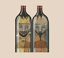 Bottled Kings Unisex T-Shirt