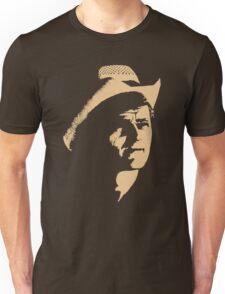 """Jerry"" Unisex T-Shirt"
