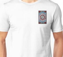 Grateful dead Unisex T-Shirt