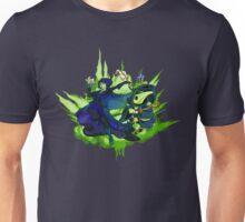 Mona & Plague Unisex T-Shirt