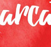 Bearcats - Cincinnati, Ohio Sticker