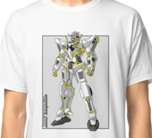 Exia Classic T-Shirt