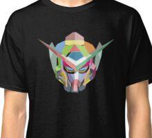 Exia Pop Art Classic T-Shirt